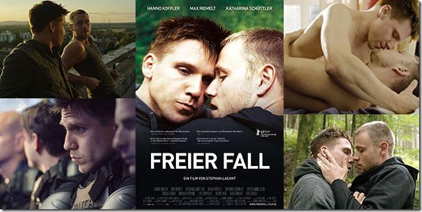 free-fall-fi