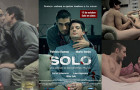 Solo (IV) (2013)