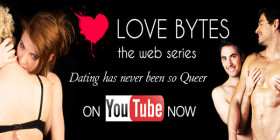 lovebytes-fi