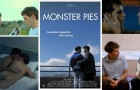 Monster Pies (2013)