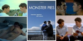 monster-pies-fi.jpg