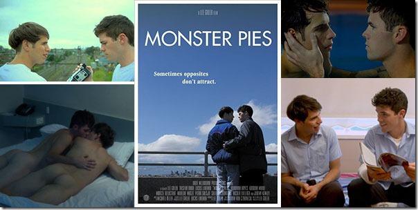 monster-pies-fi