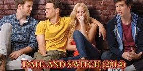 Date-and-switch.jpg