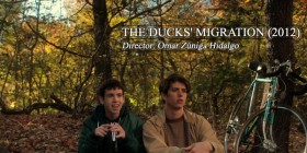 THE-DUCKS-MIGRATION.jpg