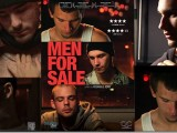 Men For Sale (2008