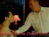 Monster in the Closet (2013)