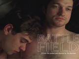Battlefield (I) (2012)
