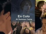 Holiday Camp (2010)