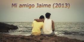 Mi-Amigo-Jaime-2013.jpg