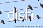 Dish (2009)
