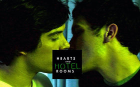 Hearts-and-Hotel-Rooms-fi
