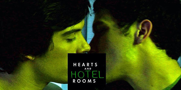 Hearts and Hotel Rooms (2007)