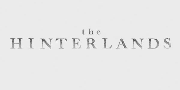 The Hinterlands ( 2013)