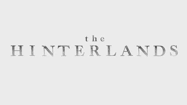 The Hinterlands (2013)