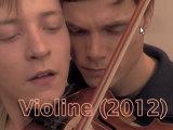 Violine (2012)