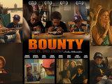 Bounty (2013)