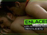 ENLACES (2012)