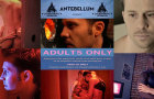 Adults Only (I) (2013)