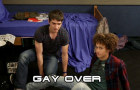 Gay Over (2014)