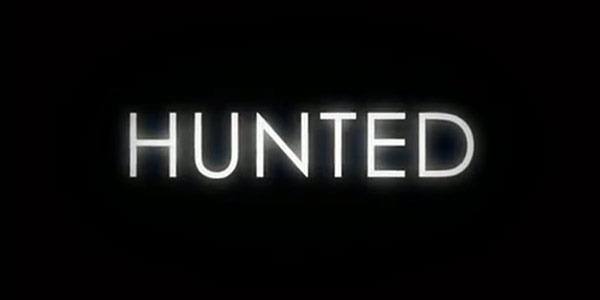 Hunted in Russia ( 2014)