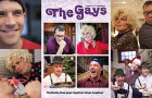 The Gays (2014)