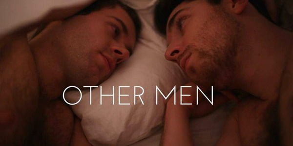Other Man (2014)