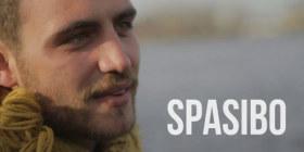 Spasibo
