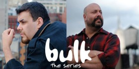 Bulk – The Series