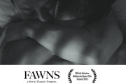 Fawns (2014)
