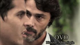 OVO (2012)