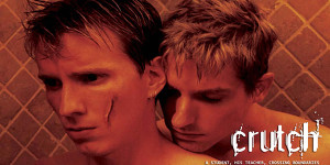 Crutch (2004)