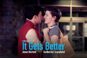 It Gets Better (II) (2014)