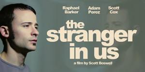 the-stranger-in-US-fi