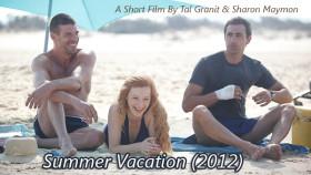 Summer-Vacation-fi