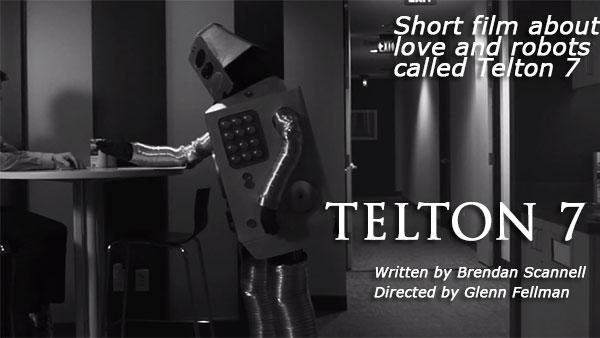Telton 7