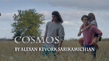 COSMOS (2016)