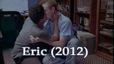 Eric (2012)