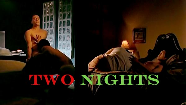 Two Nights (2006)