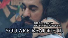 You Are Beautiful (2015)