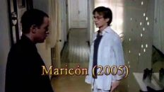 Maricón (2005)