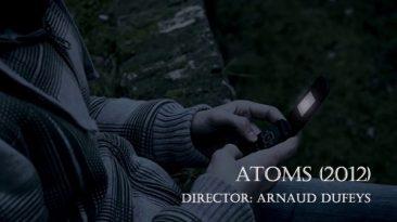 Atoms (2012)