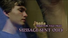 Message Sent (2013)