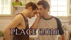 Place (2016)