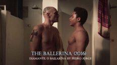 The Ballerina (2016)