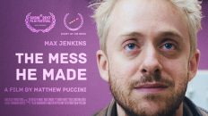 The Mess He Made (2017)