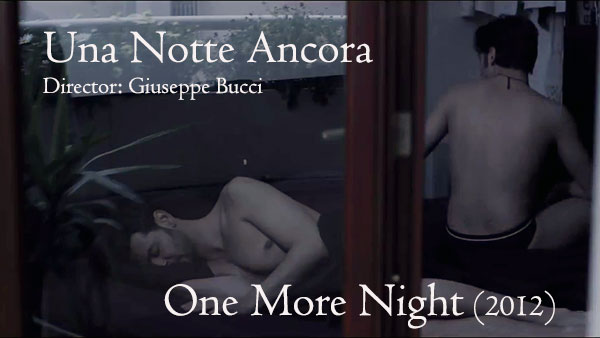 One More Night (2012)