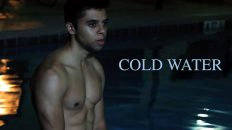 Cold Water: An LGTB Film (2017)