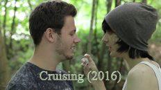 Cruising (2016)