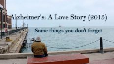 Alzheimer's: A Love Story (2015)