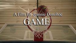 Game (2017) - Film by Jeannie Donohoe